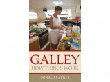 The Galley – How Things Work