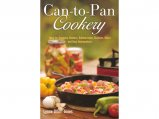 Can to Pan Cookery