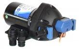Pressure Pump, 24V 3.5GpM 10/25PSI ParMax3.5