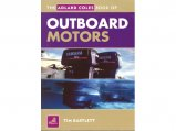 Outboard Motors Book, Adlard Coles