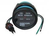 Water Alarm Kit, 12/24V