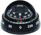 Compass, X-Port Kayaker Compass Black Ritchie