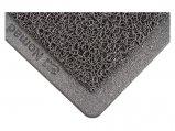 Floor Matting, 6050 Width:36″ Grey Nomad /Ft