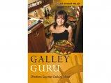 Gally Guru by Lisa Hayden Miller