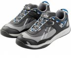 Shoes, Deck Tech Race Trainer