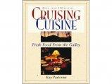 Cruising Cuisine
