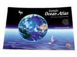 Cornell's Ocean Atlas: Pilot Charts for all Oceans