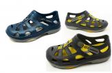 Shoes, Evair Fishing Men's