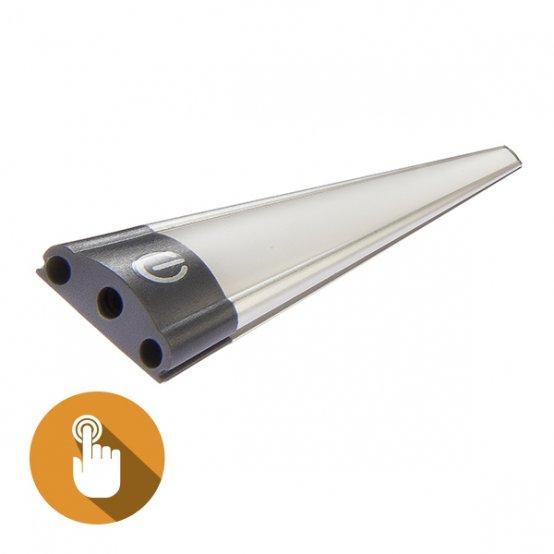Bar-Light, LED L:300mm 10-30V 3W Touch Switch 3