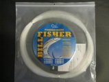 Leader Coil, 100Lb Monofilament Clear 1.0mm