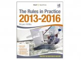 Rules In Practice 2013-2016