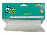 Repair Tape, Spinnaker/Kite White Width 15cm Length:2.5m