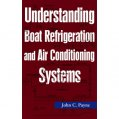 Understanding Boat Refrigeration and AC Systems