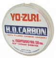 Fluorocarbon Leader, Heavy Duty Carbon 80Lb 30Yd Pack