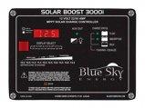 Solar Controller, MPPT 12V 30A 60Cell Capable