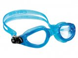 Swim Goggles, Competition Right Blue Youth