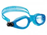 Swim Goggles, Competition Right Blue Adult