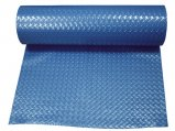 Cover Guard, Deck-Protection 10mil Width 36″ /LF