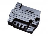 Regulator, Alternator 12/24V Alpha Pro(MB-Type)