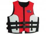 Life Vest, Neoprene Adult Extra Large >60kg ISO-50N