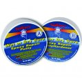 Epoxy Putty, 2 ComponentWet or Dry Cure Repair 6oz
