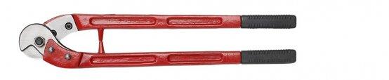 Cable-Cutter, Shear-Cut 14-16mm  L:90cm 3