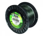 Braid, PowerPro 200Lb x 500Yd Green
