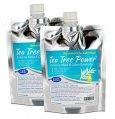 TeaTreePower Refill, 44oz 2pk