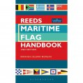 Flag Handbook, 2nd Edition Reeds Maritime
