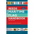 Flag Handbook, 2nd Edition Reeds Maritime