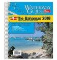 Waterway Guide: Bahamas 2016 & Turks & Caicos
