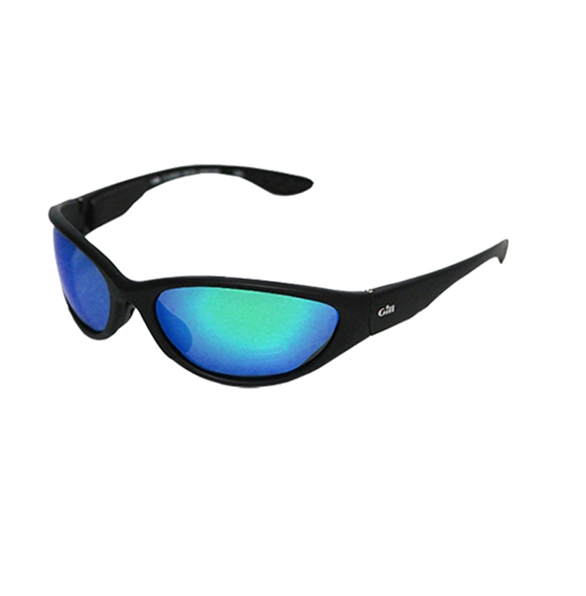 1c12e93cbdd8 Sunglasses, Classic Floating, Navy Smoke - Budget Marine