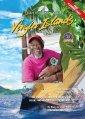Cruising Guide To The Virgin Islands 2018-2019