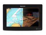 Multifunction Display, Axiom9″ RV CPTrans Chart