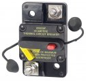 Breaker, 285 Series Thermal Surfce Mount 30A