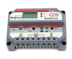 Solar Controller, Prostar 30A 12/24V with Meter