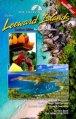 Cruising Guide To Leeward Islands South Ed 2018-19