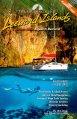 Cruising Guide To Leeward Islands North Ed 2018-19