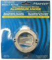 Anode Kit, Brng-Carrier Aluminum Alloy Mercruiser