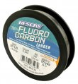 Fluorocarbon Leader, 30Lb 25Yd Clear