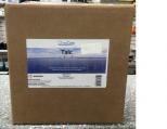 Filler, Talc 20Lb Box