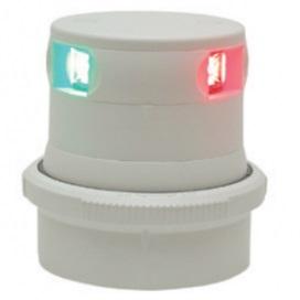 Nav-Light, LED Tricolor Series 34 12/24V 3