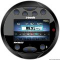 Radio, FM/Bluetooth/USB/Mp3 with Remote Control