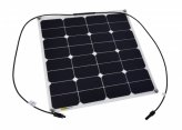 Solar Panel, Tough QuickFix 50W