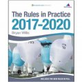 Rules In Practice 2017-2020