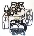 Power Head Gasket Set