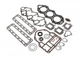 Gasket Set, Powerhead
