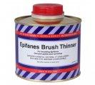 Thinner, Brush f Polyurethane 500ml
