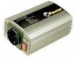 Inverter, XPower 150msw 12V/220VAC/150W