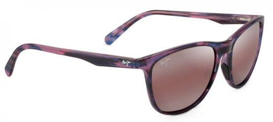 Sunglasses, Rose Sugar Cane Lilac Sunset 3